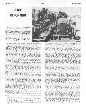 Page 30 of October 1965 archive issue thumbnail
