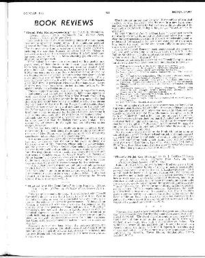 Page 35 of October 1965 archive issue thumbnail