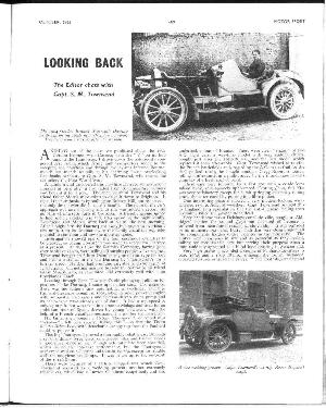 Page 63 of October 1965 archive issue thumbnail