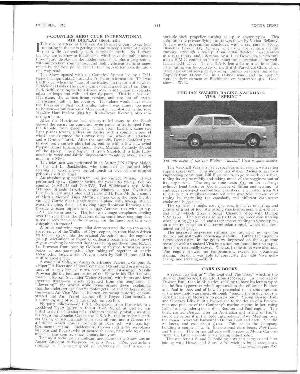 Page 65 of October 1965 archive issue thumbnail