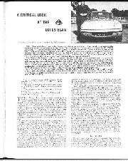 Archive issue October 1966 page 15 article thumbnail