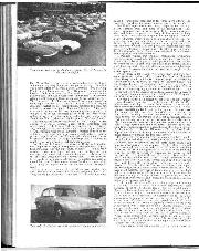 Archive issue October 1966 page 18 article thumbnail