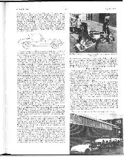 Archive issue October 1966 page 19 article thumbnail