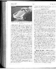Archive issue October 1966 page 20 article thumbnail