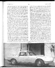Archive issue October 1966 page 21 article thumbnail