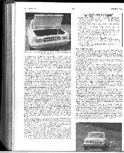 Archive issue October 1966 page 22 article thumbnail