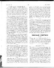 Page 27 of October 1966 issue thumbnail