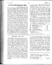 Page 32 of October 1966 issue thumbnail