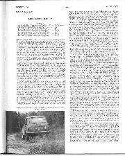 Page 33 of October 1966 issue thumbnail