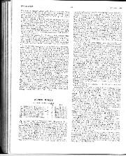 Page 34 of October 1966 issue thumbnail