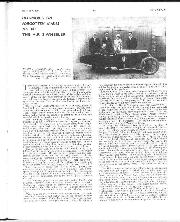 Page 35 of October 1966 issue thumbnail