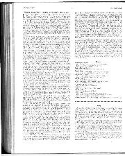 Page 48 of October 1966 issue thumbnail