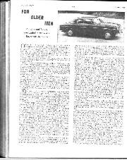 Page 66 of October 1966 issue thumbnail