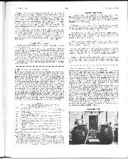 Archive issue October 1966 page 71 article thumbnail