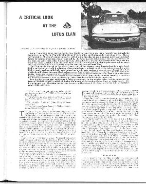 Page 15 of October 1966 archive issue thumbnail