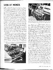 Page 13 of October 1967 issue thumbnail