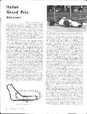 Page 16 of October 1967 issue thumbnail