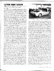 Page 23 of October 1967 issue thumbnail