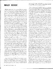 Page 24 of October 1967 issue thumbnail