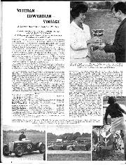 Page 28 of October 1967 issue thumbnail