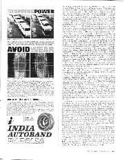 Archive issue October 1967 page 37 article thumbnail