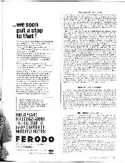Page 47 of October 1967 issue thumbnail