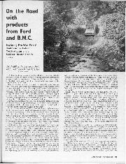 Page 49 of October 1967 issue thumbnail