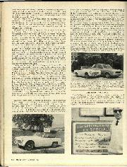 Page 54 of October 1967 issue thumbnail