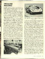 Archive issue October 1967 page 69 article thumbnail