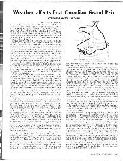 Page 71 of October 1967 issue thumbnail