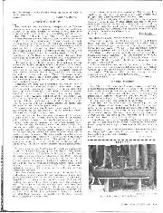 Page 79 of October 1967 issue thumbnail