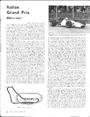 Page 16 of October 1967 archive issue thumbnail