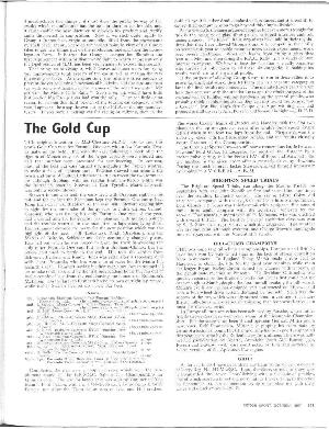 Page 25 of October 1967 archive issue thumbnail