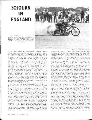 Page 42 of October 1967 archive issue thumbnail