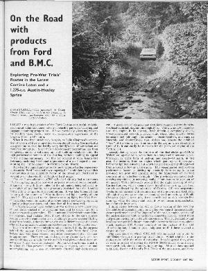 Page 49 of October 1967 archive issue thumbnail