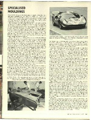 Page 69 of October 1967 archive issue thumbnail