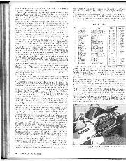 Archive issue October 1968 page 16 article thumbnail