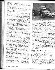 Archive issue October 1968 page 18 article thumbnail