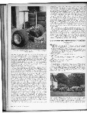 Page 20 of October 1968 issue thumbnail