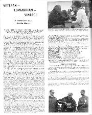 Page 24 of October 1968 issue thumbnail