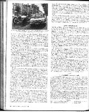 Page 32 of October 1968 issue thumbnail