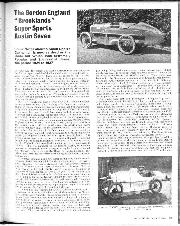 Page 43 of October 1968 issue thumbnail