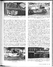 Archive issue October 1968 page 45 article thumbnail