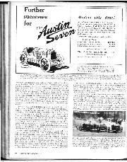 Archive issue October 1968 page 46 article thumbnail