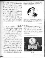 Archive issue October 1968 page 47 article thumbnail