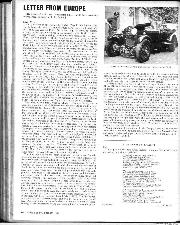 Page 48 of October 1968 issue thumbnail