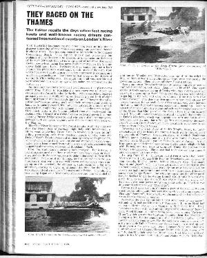Page 36 of October 1968 archive issue thumbnail