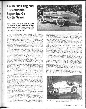 Page 43 of October 1968 archive issue thumbnail