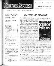 Page 19 of October 1969 issue thumbnail