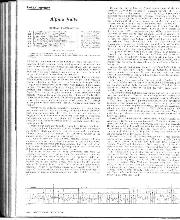 Page 32 of October 1969 issue thumbnail